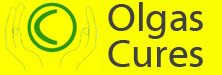 Olgas Cures